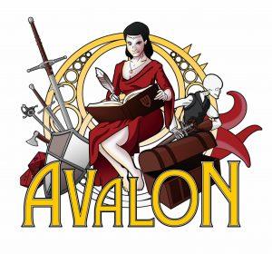 Avalon14