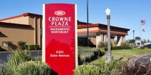crowne-plaza-sacramento-2532268243-2x1