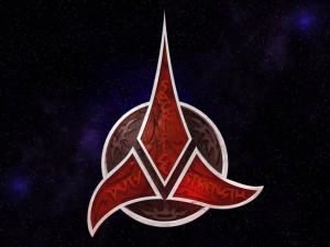 Klingon_Symbol_001
